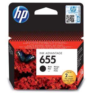 HP CZ109A