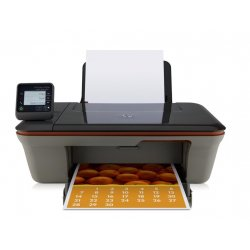 Cartridge HP DeskJet 3050A