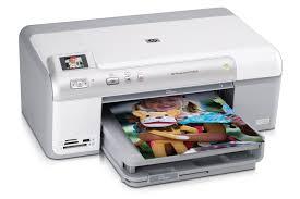 Cartridge HP PhotoSmart C6380