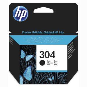 HP 304 - HP N9K06A