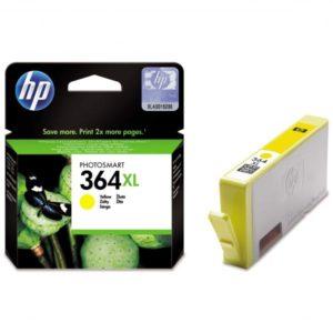 HP CB325E