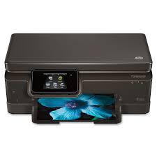 Cartridge HP Photosmart 6510