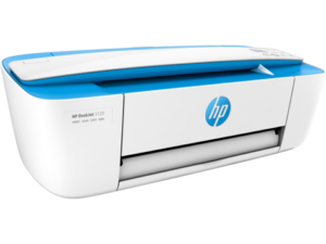Cartridge HP DeskJet 3720