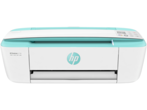 Cartridge HP DeskJet 3730