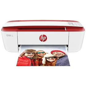 Cartridge HP DeskJet 3733