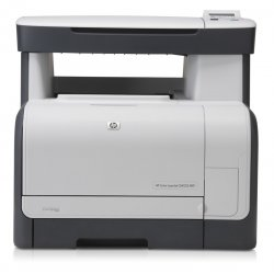 Tonery HP Color LaserJet CM1312