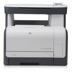 Tonery HP Color LaserJet CM1312