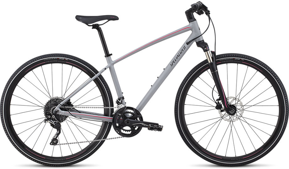 Specialized Ariel Elite 2019