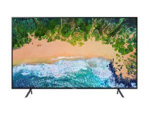 Nejlepší LCD televize