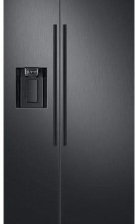 Samsung RS67N8211B1