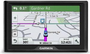 Nejlevnější navigace