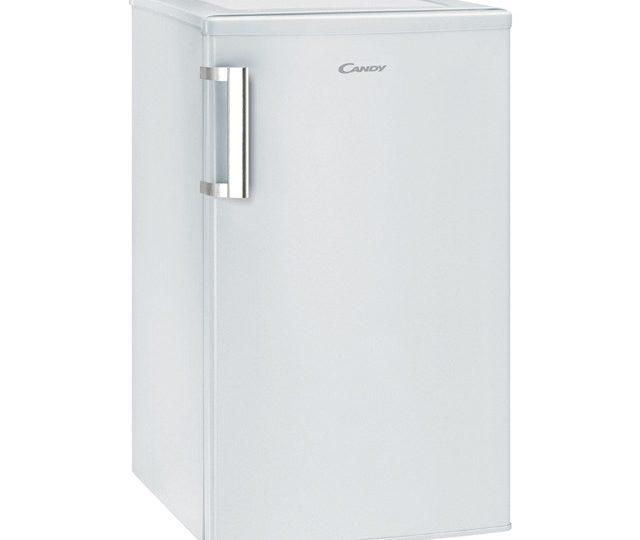 Nejlevnější lednice