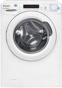 Nejlevnější pračky