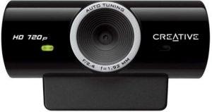 Nejlevnější webkamery