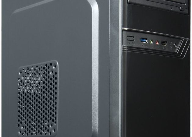HAL3000 Enterprice 200GE PCHS2300
