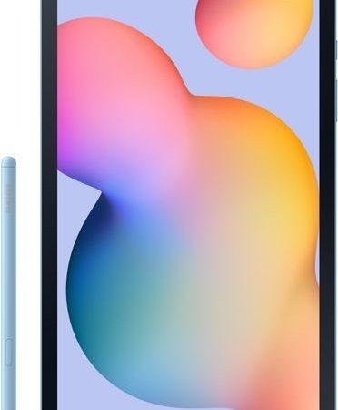 Samsung Galaxy Tab S6 Lite Wi-Fi SM-P610NZBAXEZ