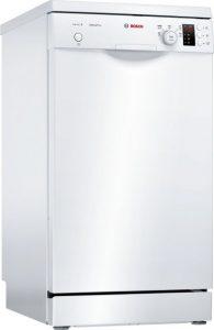 Bosch SPS25FW03E