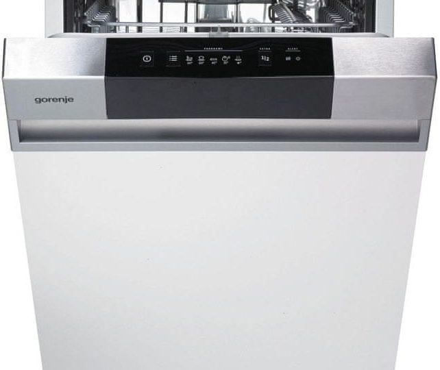 Gorenje GI52010X