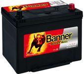 Banner Power Bull 12V 70Ah 570A