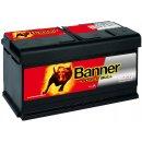 Banner Power Bull 12V 88Ah 700A
