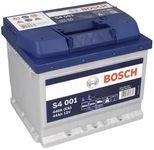 Bosch S4 12V 44Ah 440A