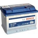 Bosch S4 12V 74Ah 680A