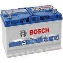 Bosch S4 12V 95Ah 830A