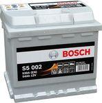 Bosch S5 12V 54Ah 530A