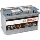 Bosch S5A 12V 80Ah 800A