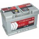 Fiamm Titanium PRO 12V 75Ah 730A