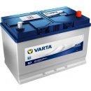 Varta Blue Dynamic 12V 95Ah 830A