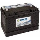 Varta Professional Dual Purpose 12V 105Ah 800A