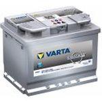 Varta Start-Stop 12V 60Ah 560A