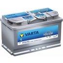 Varta Start-Stop Plus 12V 80Ah 800A