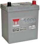 Yuasa YBX5000 12V 40Ah 340A