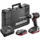 METABO SB 18 LT BL SE 602368800