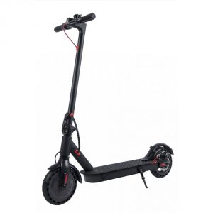 Sencor Scooter One