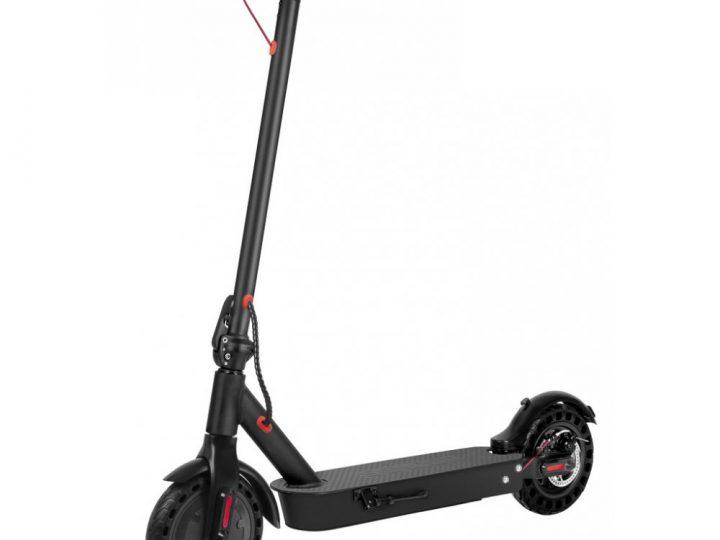 Sencor Scooter Two Long Range