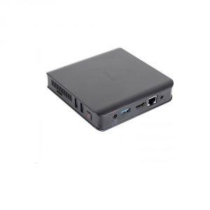 Umax U-Box N42 UMM210N42
